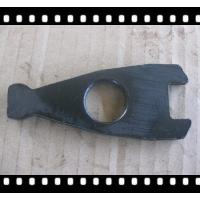 Buy cheap FOTON SPARE PARTS,5TH/6TH SPEED TRANSFER ROCKER ARM,FOTON GEARBOX PART,646-6577 from wholesalers