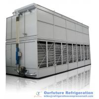 Wholesale R22 Freezer Condensing Unit , Box Type Walk In Cooler Refrigeration Unit from china suppliers