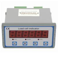 Load Cell Indicators : Load indicator cell display of item