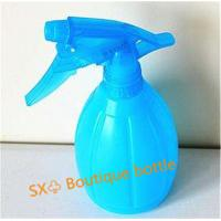 Wholesale Hot sell high quality plastic trigger spray bottle with low price to spray water or other liquids from china suppliers