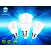 Wholesale High Lumen LED Light Bulbs For Home E27 Plastic No Flicker Φ50×94 mm from china suppliers