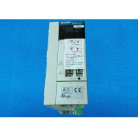 China Mitsubishi Servo Drive Amplifier MR-J2S-100B-EE085 For Panasonic KME CM402 Machine Y Axis on sale