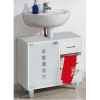 Wholesale Modern  Bathroom Sink Furniture Cabinet   from china suppliers