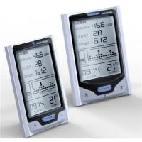 Buy cheap Smart Wireless Electricity Energy Monitors from China manufacturer and developer Sailwider from wholesalers