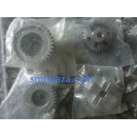 Wholesale SMT FUJI NXT M3S X SLIDE PM08744  PM00424  GEAR from china suppliers