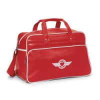 Wholesale Vintage Weekender Bag from china suppliers