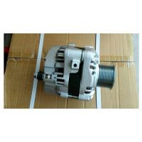Wholesale A004TA8691 01183118  A4TA8391  MITA3TA8791  Deutz  24v  120A  Bosch car alternator from china suppliers