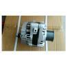 Buy cheap A004TA8691 01183118  A4TA8391  MITA3TA8791  Deutz  24v  120A  Bosch car alternator from wholesalers