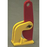 Buy cheap THK / THKS HORIZONTAL PLATE CLAMP from wholesalers