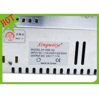 Wholesale High Reliability Single Output Switching Power Supply For LED Light from china suppliers