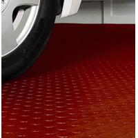 China Rubber Garage Floor Mats on sale