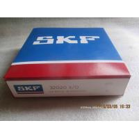 Wholesale SKF3 Tapered Conical Roller Bearing Germany DIN Standard For Machine Bed , Textile Machine from china suppliers