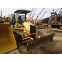 Wholesale Used MITSUBISHI BD2G Bulldozer from china suppliers