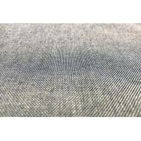 Quality 2017NEW ARRIVAL Contemporary Upholstery Fabric Yarn Dyed Custom Size For Garment for sale