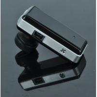 Wholesale A11 Bluetooth Stereo Headphone Headset For 2G 3G  from china suppliers