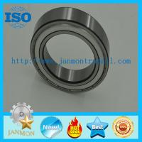 Wholesale INCH RMS series RMS12 RMS12ZZ RMS12 2RS deep groove ball bearing,InchDeepGrooveBallBearing from china suppliers