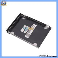 Wholesale 6000 9200 9300 9400 XPS HD Caddy G5044 for DELL Inspiron -N3R04 from china suppliers