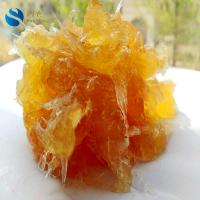 Wholesale Fatty acid Potassium soap Soft Soap factory from china suppliers