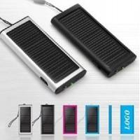 Wholesale CE Approved Solar Charge Pol-7890 from china suppliers