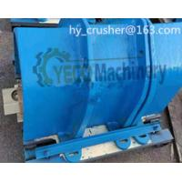 China Metso crusher parts / GP550  parts ;P/N :582421  Cover   Yecomachinery for sale
