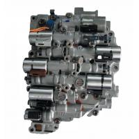 Wholesale Transmission Components TF80 / AF40 Valve Body Assy For VOLVO SAAB from china suppliers