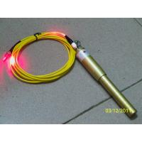 Wholesale visual fault locator from china suppliers