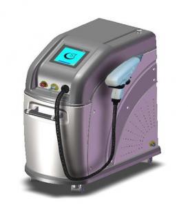 Wholesale verruca vulgaris, plane warts beauty equipment Fractional Erbium Laser 2940nm from china suppliers