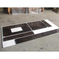 Wholesale St. Laurent Marble Vanity Top (V-03) from china suppliers