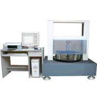 Wholesale Electric Chair Testing Machine , Pedestal Compression Resistance Tester from china suppliers