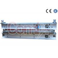 Wholesale Industry Conveyor Belt Joint Machine / Conveyor Belt Vulcanizer Splicing Machine from china suppliers