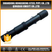 Wholesale Sonic Logging Access Tubes from china suppliers