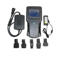 Wholesale Professional GM Tech2 GM Diagnostic Scanner / Tester for GM, SAAB, OPEL, SUZUKI, ISUZU from china suppliers