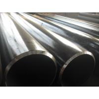 Wholesale ASTM Stainless Steel Welded Pipe For Industrial or Mechanical Structure from china suppliers
