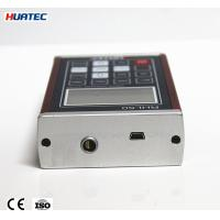 Wholesale Leebs Metal Portable Hardness Testing Machine RHL50 170 - 960 600mA from china suppliers