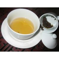 Wholesale Tieguanyin Chinese Oolong Tea / Wulong Tea With Delicate Aroma from china suppliers