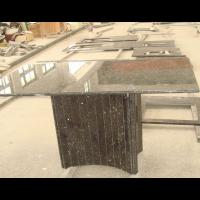 Wholesale Stone table from china suppliers
