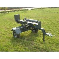 Wholesale LSD Series Gasoline Log Splitter from china suppliers