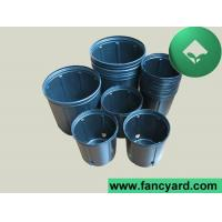 Wholesale Plant Pot, Garden Pots, Plant Nursery, Gallon Pot, Pot Plant from china suppliers