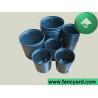 Buy cheap Plant Pot, Garden Pots, Plant Nursery, Gallon Pot, Pot Plant from wholesalers