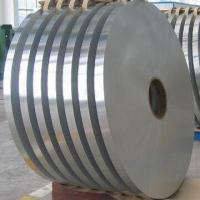 Wholesale Aluminum Strips for Heat Exchange, with 0.02 to 400mm Thickness and 20 to 1250mm Width  from china suppliers