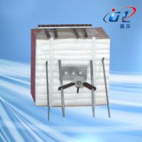 Wholesale Ceramic fiber Modules from china suppliers