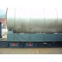 Wholesale 3% more oil rate! Waste Plastic pyrolysis plant from china suppliers