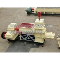 Quality Hot selling clay /red/mud brick manufacture plant for sale