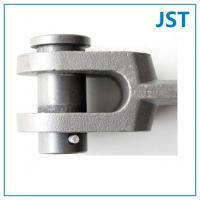 Wholesale Supply Forged Fork Link Chain from china suppliers