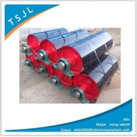 Wholesale Drum Pulley for belt conveyor from china suppliers