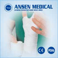Wholesale Surgical Natural Synthetic Waterproof Sterile Under Cast Padding from china suppliers