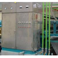 Wholesale Egg Tray Production Line from china suppliers