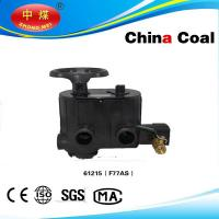 Wholesale Soften valve 61215(F77AS) from china suppliers