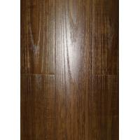 Wholesale laminate flooring mufacturer ac3 laminate flooring  8mm  12mm from china suppliers