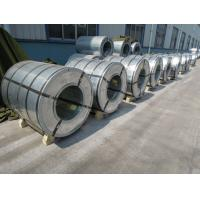 Wholesale Roofings G90 Galvanized Steel Coils / Gl Coils 0.13mm - 3mm Thickness from china suppliers